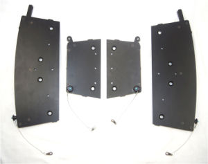 China Supplier of Line Array Rigging Parts 15 Inch (30) pictures & photos