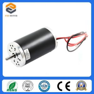22mm BLDC Coreless Motor for Aeromodel pictures & photos