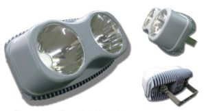 Zhihai High Power LED Outdoor 400W High Mast Floodlight pictures & photos