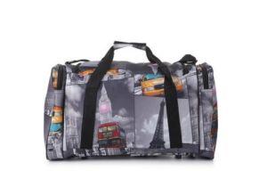 Shoulder Strap/Bag Shoulder Strap Sh-16042257 pictures & photos