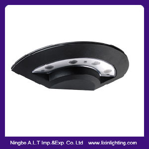 Fan-Shaped Outdoor LED Wall Light IP54 for Outdoor Mount and Decoration pictures & photos