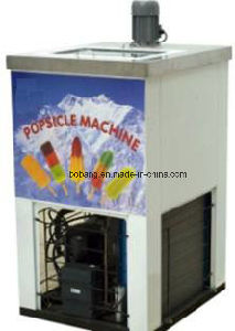 Hard Popsicle Vending Machine pictures & photos