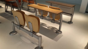 Classroom Furniture for Students in School or University (TC-930) pictures & photos