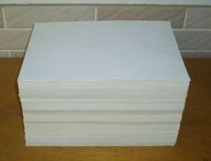 Office Paper with Best Quality and Price pictures & photos