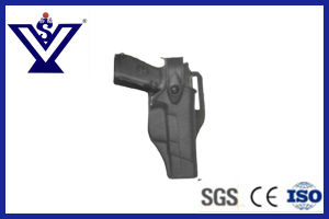 Pistol Holster/Gun Holster/Nylon Holster (SYSG-90) pictures & photos