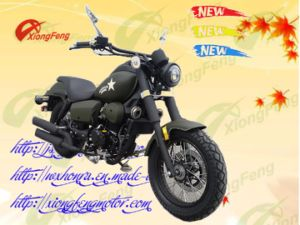 China Sport Motorcycle, 125cc Motorcycle, New Racing Motorcycle, Moto Du Course pictures & photos