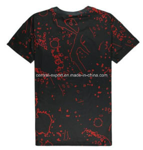 New Style Men T-Shirt pictures & photos