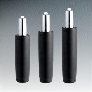 High Quality Cylinder Lift Gas Piston for Office Chair pictures & photos