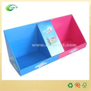 Cardboard Paper Box for Display (CKT-CB-427) pictures & photos