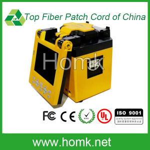 China Cheap Good Quality Digital Fiber Fusion Splicer pictures & photos