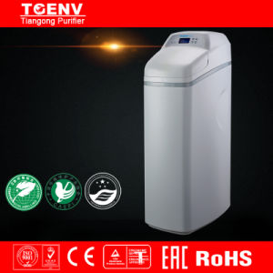 Central Water Softener Water Softener Water Filter Water Purification L pictures & photos