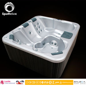 New Products Looking for Distributor Shower Bath pictures & photos
