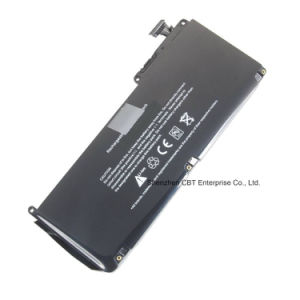 "A1331 Battery for Apple MacBook 13"" A1342 661-5391 020-6580-a 020-6582-a 63.5wh pictures & photos"