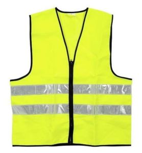 2015 Hot Sell Safety Vest Best Reflective Vest pictures & photos