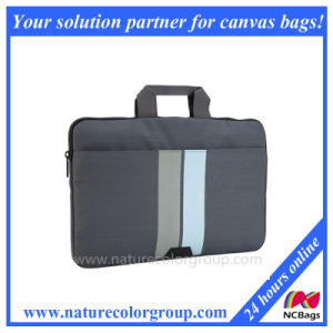Designer Laptop Bag Laptop Sleeve pictures & photos