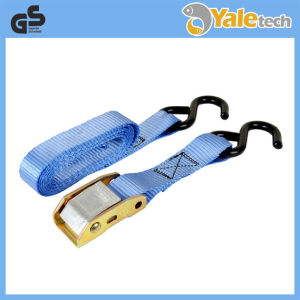 Cam Buckle Lashing Straps, Buckle Straps pictures & photos