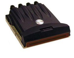 Xaar 800/40 UV Print Head pictures & photos