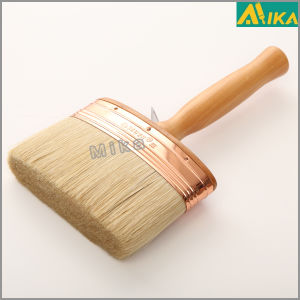 Big Wall Brush pictures & photos