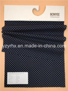 Finished Fabric 100% Cotton Spot Poplin pictures & photos