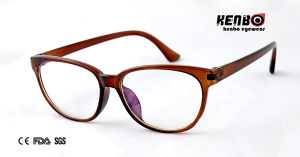 High Quality Reading Glasses. Kr5073 pictures & photos