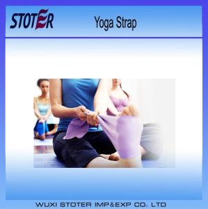 Fitness Equipment Lose Weight Slim Belt, H0t6vu Yoga Slimming Belt pictures & photos