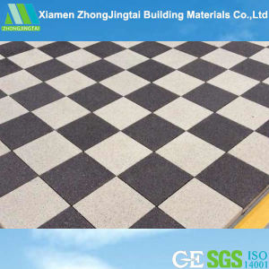 Ecological Paving Stone Floor Tile for City Road pictures & photos