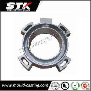 Aluminum Alloy Die Casting for Mechanical Accessory (STK-ADI0010) pictures & photos