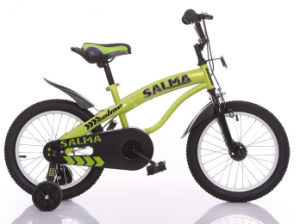 New Model and OEM Service Children Bicycle for 4 Year Old / Factory Direct Supply Children Bicycle 20 / Child Seat Bicycle pictures & photos