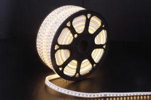 LED Light 110/230V SMD 5050 ETL LED Strip Light pictures & photos