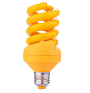 Energy Saving Lamp B22/E27 Full Spiral Cheap Sale
