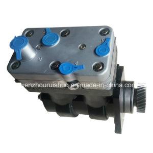 Air Compressor for Benz 4571301515 pictures & photos