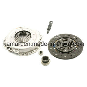 Clutch Kit OEM 625301700 for Ford Bronco/