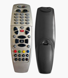 Infrared TV Remote Control IR Remote Universal Remote Control pictures & photos