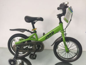China Kids Children Outdoor Toys Cycle Factory Manufacturer pictures & photos