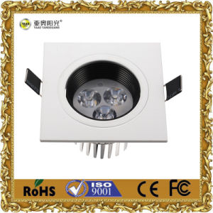 High Power LED Ceiling Light pictures & photos