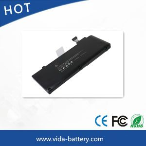"""Genuine Original Battery for Apple MacBook PRO 13"""" A1322 A1278 2009 2010 2011 pictures & photos"""