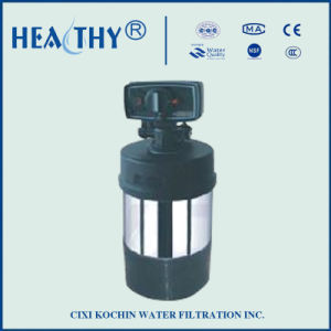Whole House Water Filter (KCCWF-1000B) pictures & photos