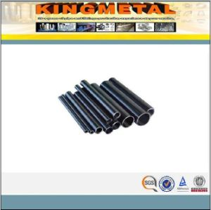 Preision Tube for Automobile or Hydraulic Usage pictures & photos