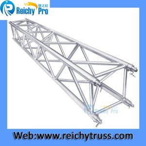 289*289mm Spigot Connection Aluminum Stage Truss pictures & photos