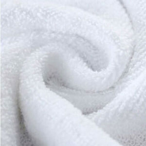 Egyptian Cotton 16s Bathtowel for Hotel (DPF10730) pictures & photos