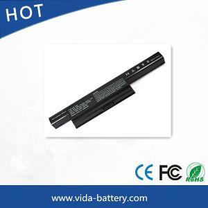 Laptop Battery for Asus A93 A93s A93sm A95 K93 K93s K93sv K95V A32-K93 A41-K93 pictures & photos