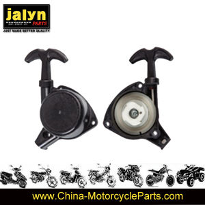 Cheap and Best Selling Starter for Lawn Mower pictures & photos