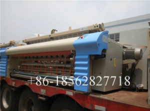 Medical Gauze Air Jet Loom Weaving Machine pictures & photos