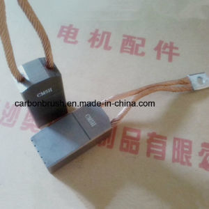 Looking for Industrial Motor Copper Carbon Brushes CM5H pictures & photos