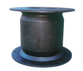 Ship Marine Super Cell Rubber Fender for Boat (SC Type) pictures & photos