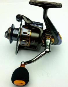 New Spinning Fishing Tackel China Fishing Supplies Sale pictures & photos