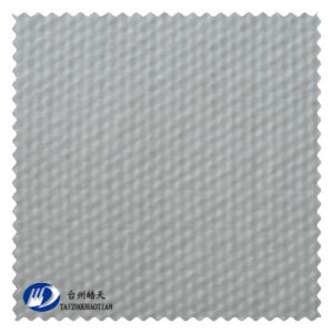 Poly Vinyalcohol Woven Filter Cloth pictures & photos