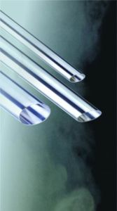 Sanitary Stainless Steel Pipe DIN, SMS, ISO, 3A, Idf, Rjt pictures & photos