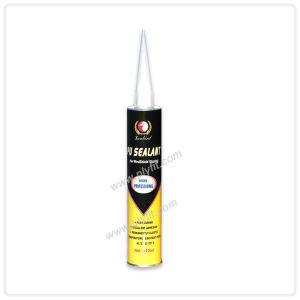 Polyurethane Sealant pictures & photos