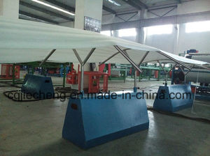 Extruder Machine Jc-200 EPE Foam Sheet Production Line in Good Quality pictures & photos